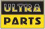 Ultra Automotive Engine Products